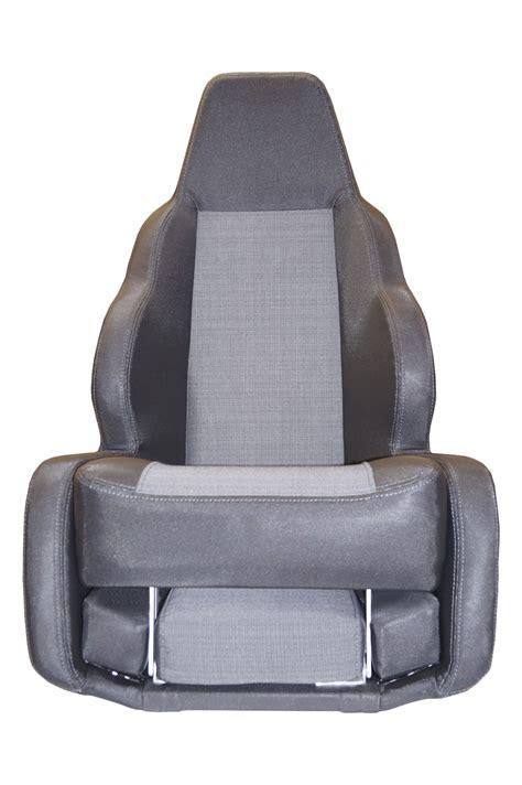 stingray boats seats stingray cushions pilot seats canopies and stainless
