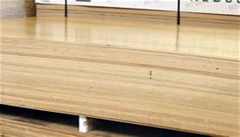 industrial plywood cabinet grade plywood prefinished birch