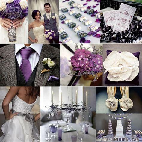 11 best images about purple wedding on pinterest purple