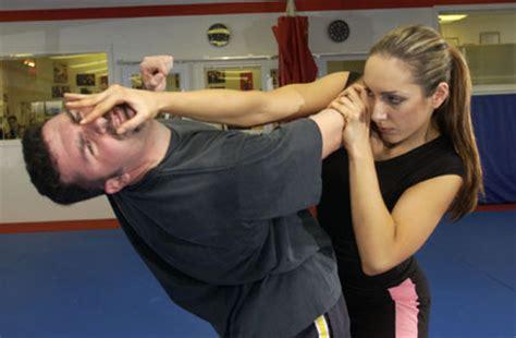 self defence self defence with kyo kushin and martial arts active and
