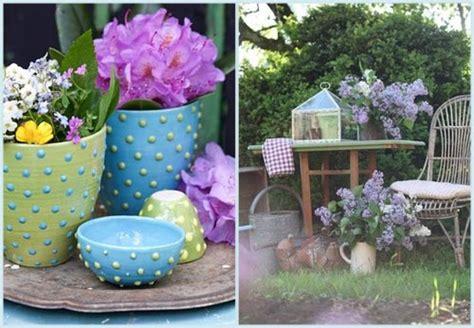 decoracion jardin detalles para la decoracion jardin decoracion in