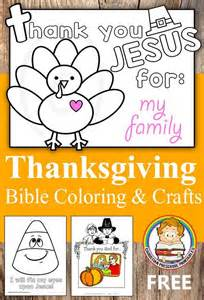 Bible Thanksgiving Crafts 310 Best Images About Preschool Holiday Crafts On Pinterest