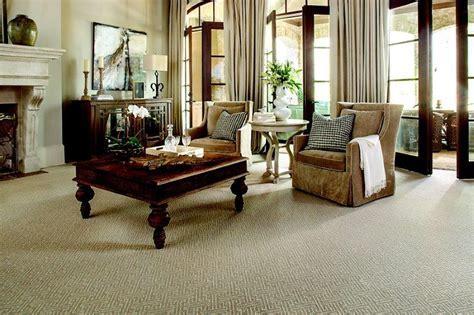 Karastan Carpet Leighland