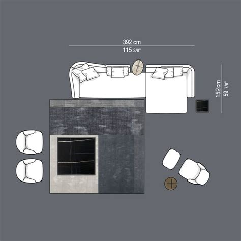 furniture layout for ipad by systemiko inc minotti ipad s 04 compositions seymour sofas en
