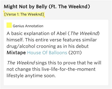 house of balloons lyrics house of balloons lyrics 28 images 17 best images about the weeknd on land songs