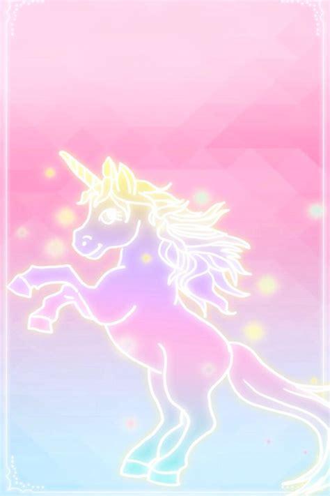 wallpaper iphone 5 unicorn unicorn fantasy pinterest