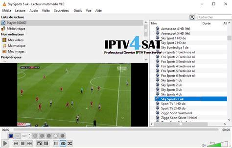 best iptv list iptv sports channels html autos weblog