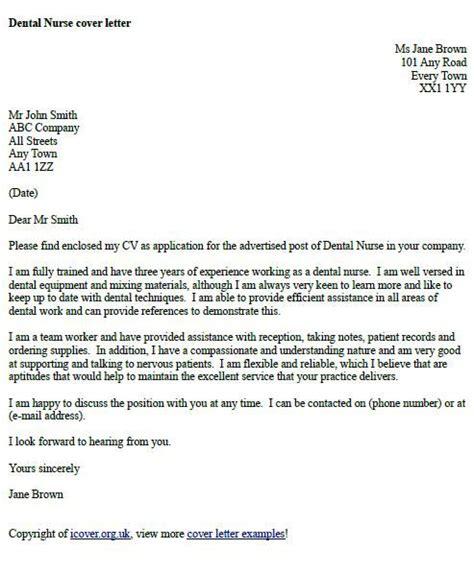 application letter job uk excellent cover