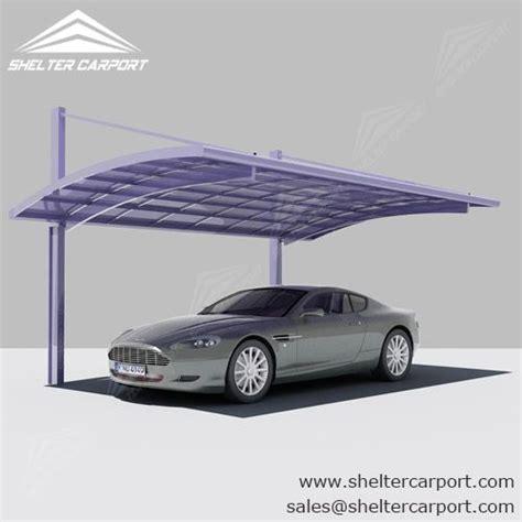 Car Canopy For Sale Sc04 Carport For Sale Car Canopy Parking Matel Car