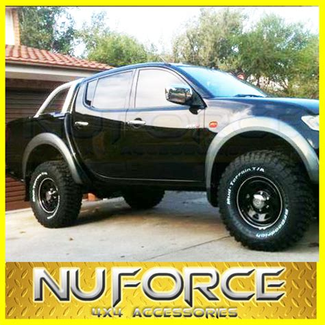 lifted mitsubishi outlander lift kit 2015 colorado autos post