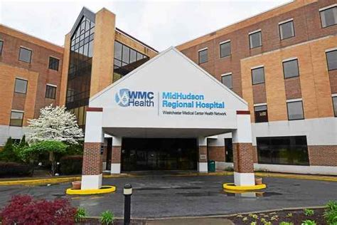 Detox Centers Hudson Valley by Midhudson Regional Hospital Offers Higher Level Of Care
