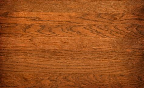 Laminate Flooring Laminate Flooring Mid Oak