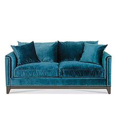 jonathan louis turner sofa 1000 images about furniture on pinterest living room