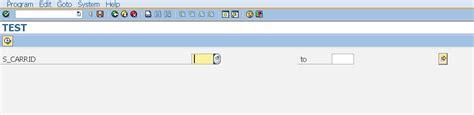 zebra layout in alv techsap alv reports