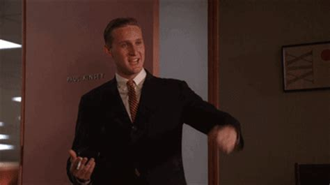 mad men office gif find share on giphy mad men gif find share on giphy