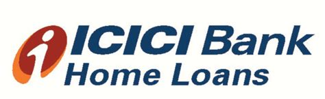 bank housing loans description icici bank home loans bde