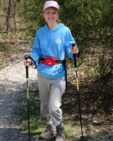 essential cing hiking gear for your outdoor adventure