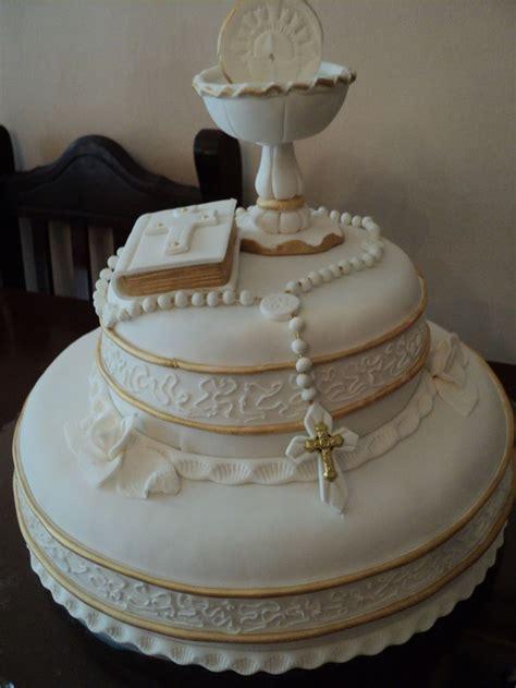 decoracion de tortas primera comunion ideas para torta de primera comuni 243 n tortas primera comuni 243 n y bautizos