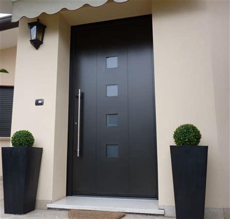 prezzi porte blindate da esterno porte blindate