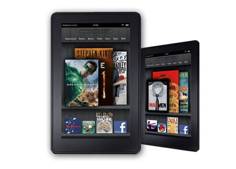 Home Design App For Kindle Fire amazon kindle fire 6 2 1 update arrives