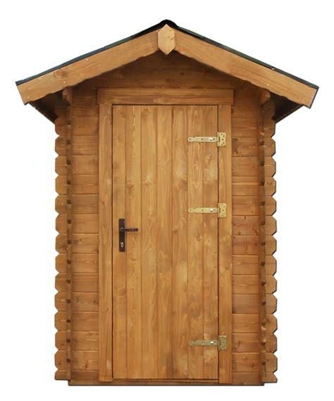 cabine spogliatoio cabina spogliatoio in legno per piscina mod ospiti