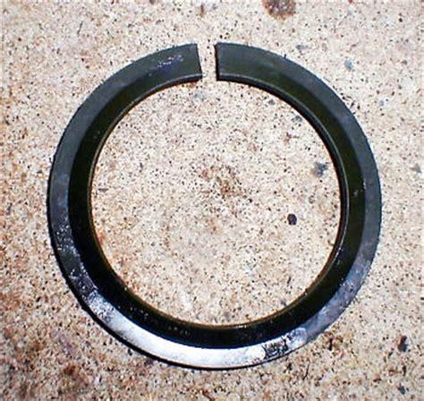 eliminare i cuscinetti di grasso sotto il sedere www zukimania org le novita sulle pagine di zukimania org