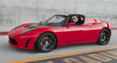 Tesla Ivender Iii Authentic 1 tesla roadster 3 0 gets 400 mile driving range is 15 percent more aerodynamic