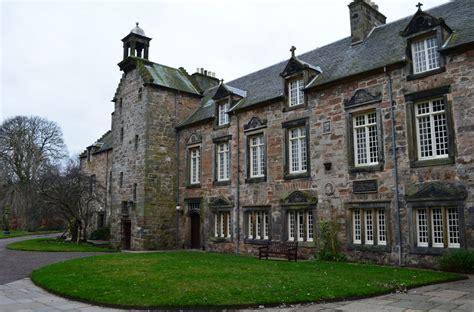 st andrews college tour scotland photographs tour scotland photographs st