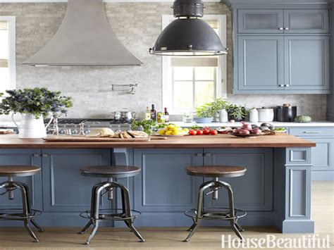 blue gray kitchen cabinets blue gray kitchen cabinets ideas