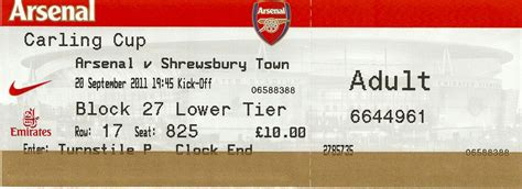 arsenal schedule the wycombe wanderer arsenal the emirates stadium
