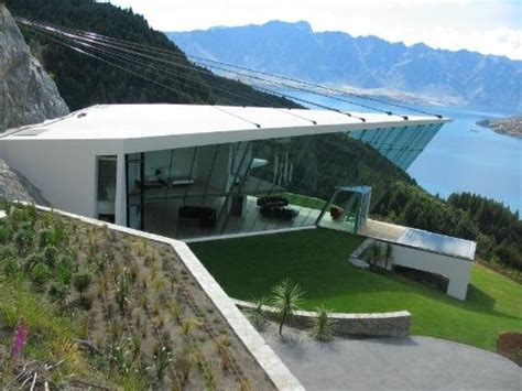 home design software new zealand 94 best nz bach desire images on pinterest beautiful