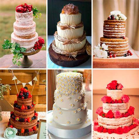 imagenes de tortas vaqueras fiesta de 15 a 241 os al estilo cestre