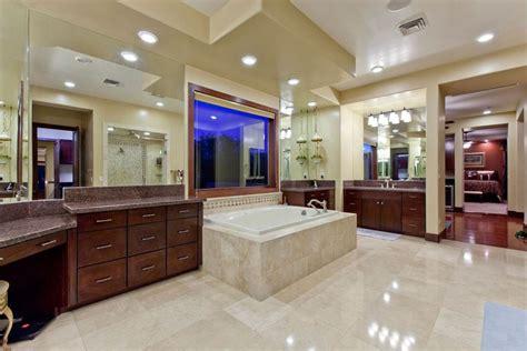 craftsman bathroom lighting craftsman style bathroom lighting ideas 25 craftsman