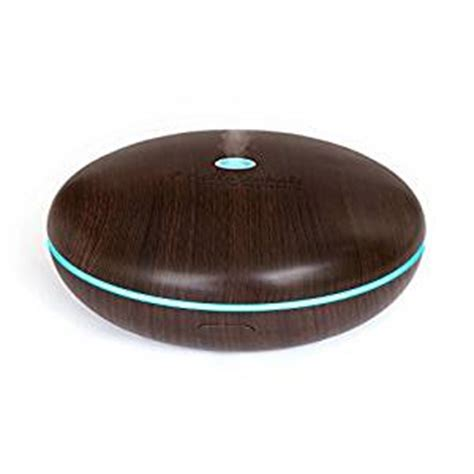 essential oil diffuser amazon amazon com essential oil diffuser best aromatherapy