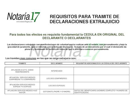 certificado de ciudadania americana formulario para declaracion juramentada