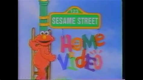 image sesame home logo png logopedia the