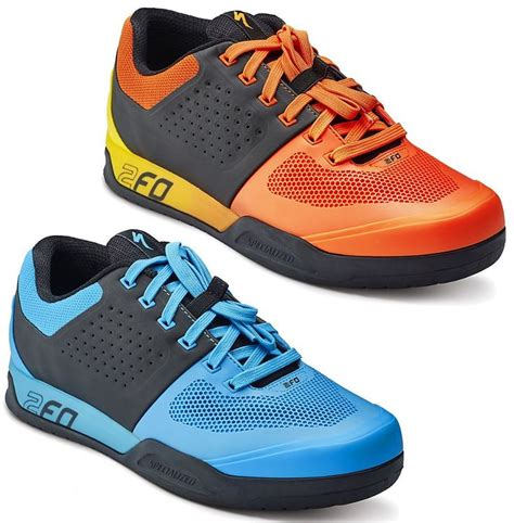 cycling shoes flats specialized 2fo flat 2017 mountain bike shoes zapatillas