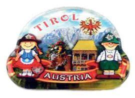 Aufkleber Shop Innsbruck by Tirol Innsbruck Souvenirs 214 Sterreich Aus 214 Sterreich At