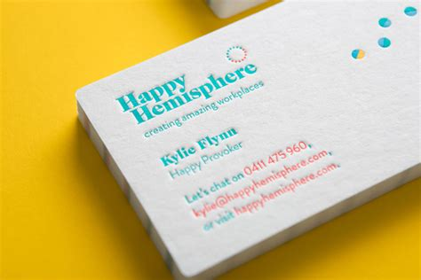 beautiful business cards 30 beautiful business card design