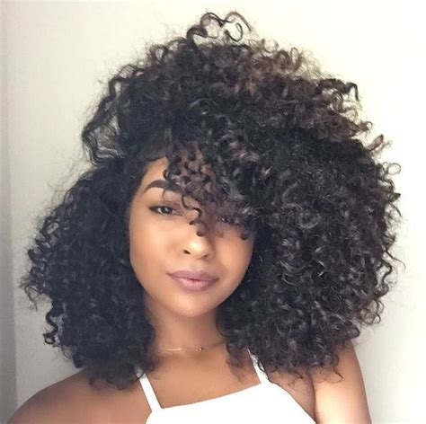 curly haircuts ann arbor 25 best ideas about wild curly hair on pinterest wild
