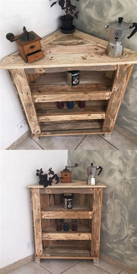 latest pallet wood recycling ideas  projects diy