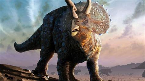 en tierra de dinosaurios 191 de d 243 nde vienen los dinosaurios nueva teor 237 a sobre su origen tele 13