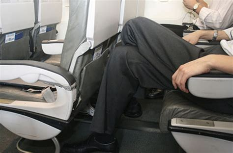 most comfortable coach seats 10 best airlines for legroom in coach smartertravel