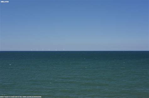boatus ohio boatus boaters need to weigh in on lake erie wind farm