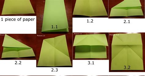 How To Fold A Paper Frog - untethered realms paper folding is magic how to fold a