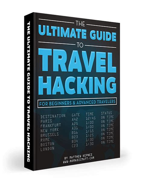 flight plan the travel hacker s guide to free world travel getting paid on the road books travel books and guides