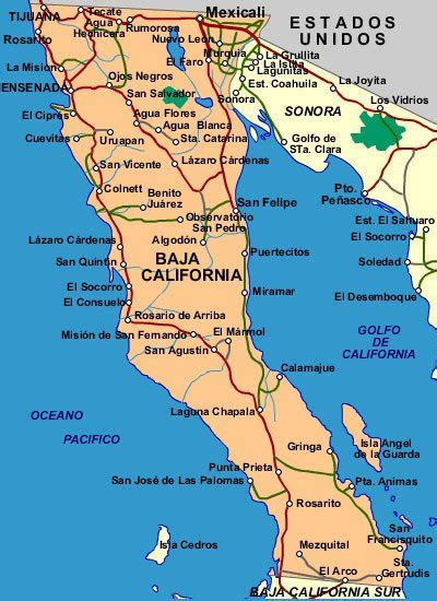 baja border news translations bc state debt doubles in