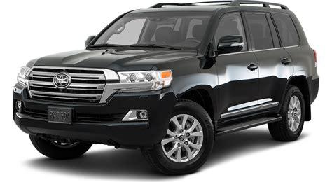 2019 Toyota Land Cruiser by 2019 Toyota Land Cruiser Joseph Toyota Of Cincinnati