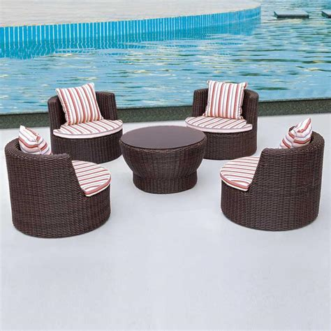 modern outdoor lounge furniture modern furniture modern outdoor lounge chair