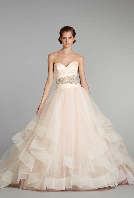 Hochzeitskleider Preise by Brautkleider Rosa Clara Preise Hochzeitskleid